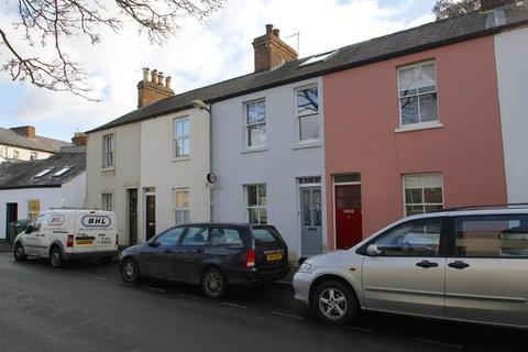 5 bedroom terraced house to rent - Circus Street,  HMO Ready 5 Sharers,  OX4