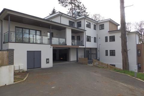 2 bedroom apartment to rent - Burnside Court, Tunbridge Wells