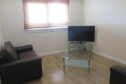 3 bedroom flat to rent - Auchmill Road, , Aberdeen, AB21 9NA