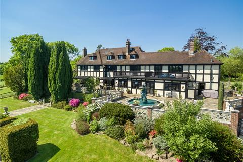 9 bedroom detached house for sale - Pickwell Lane, Bolney, Haywards Heath, West Sussex