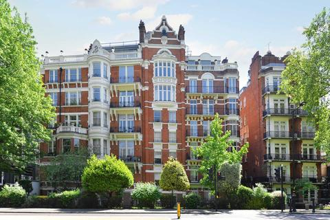 6 bedroom apartment for sale - Wellington Court, Knightsbridge SW1X