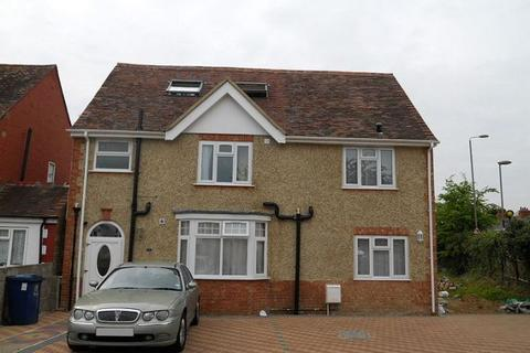 1 bedroom house share to rent - Clive Road, Cowley, Oxford, Oxfordshire, OX4