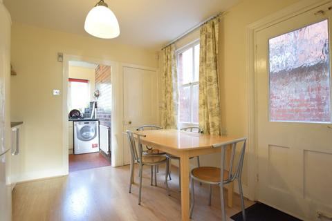 1 bedroom house share to rent - Argyle Street, Reading, Berkshire, RG1