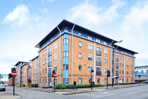 2 bedroom apartment to rent - Leadmill Court