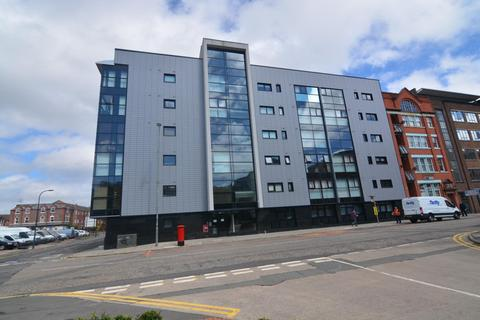 2 bedroom apartment to rent - 26 Pall Mall, LIVERPOOL L3