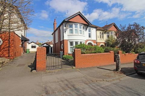 2 bedroom semi-detached house for sale - Colchester Avenue, Penylan, Cardiff