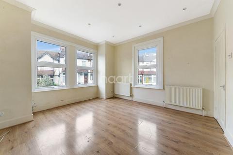 2 bedroom flat for sale - Hythe Road, Thornton Heath, CR7
