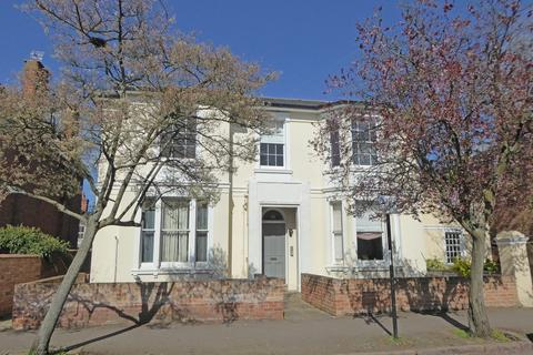 2 bedroom apartment to rent - Russell Terrace, Leamington Spa