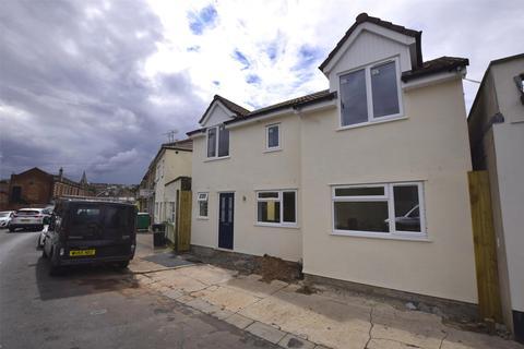 3 bedroom detached house for sale - Sandhurst Road, BRISTOL, BS4 3PJ