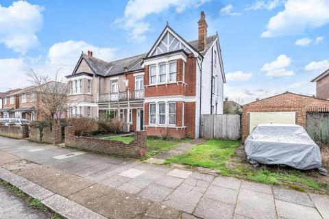 4 bedroom house for sale - Ashford, Surrey, TW15