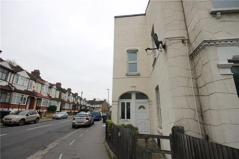 2 bedroom maisonette for sale - Hythe Road, Thornton Heath, CR7