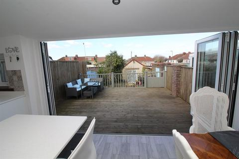 3 bedroom terraced house for sale - Thicket Road , Thicket Road, Bristol