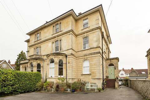 1 bedroom apartment to rent - Flat , Cambridge Park, BS6