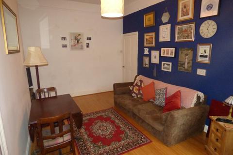 2 bedroom apartment to rent - Tosson Terrace, Heaton