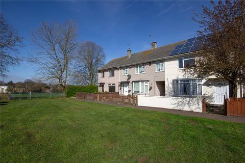 3 bedroom terraced house for sale - Arnall Drive, Henbury, Bristol, BS10