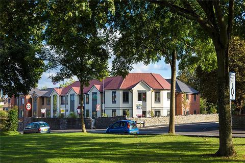 1 bedroom retirement property for sale - Amelia Lodge, Henleaze, Bristol, BS9