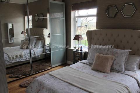 3 bedroom house to rent - Littleton Road, Salford, M7 3TJ
