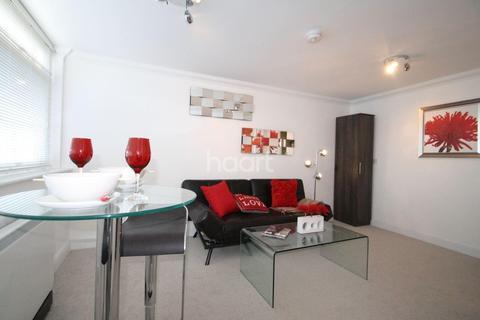 2 bedroom flat for sale - Earlham Road. Golden Triangle, Norwich