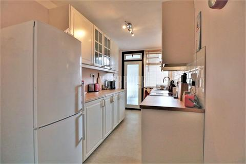 3 bedroom detached house for sale - Cross Hill, Ecclesfield