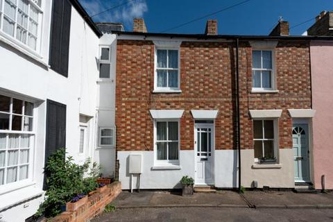 2 bedroom terraced house for sale - School Place, Oxford, Oxfordshire