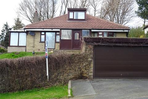 5 bedroom bungalow for sale - Lister Lane, Bradford, West Yorkshire, BD2