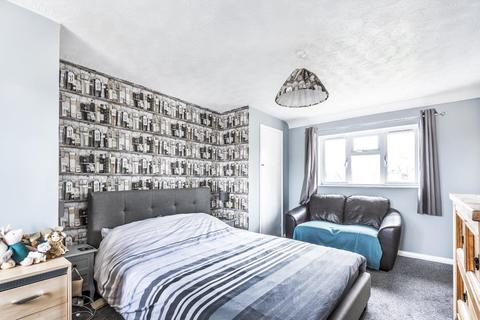 2 bedroom house for sale - West Hawthorn Road, Ambrosden, OX25