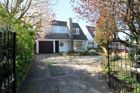 3 bedroom detached house for sale - Blackhorse Lane, Downend, Bristol