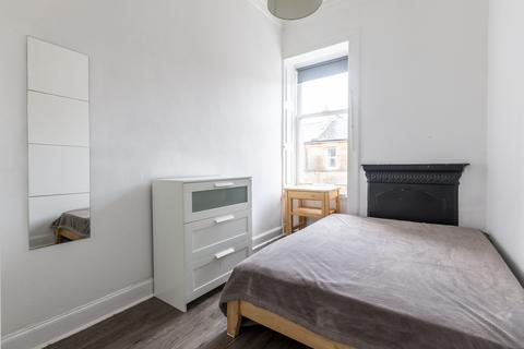 5 bedroom flat share to rent - Crighton Place Edinburgh EH7 4NZ United Kingdom