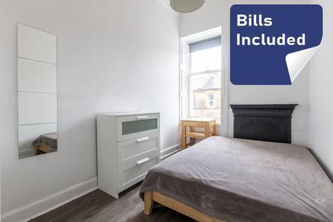 5 bedroom property to rent - Crighton Place Edinburgh EH7 4NZ United Kingdom