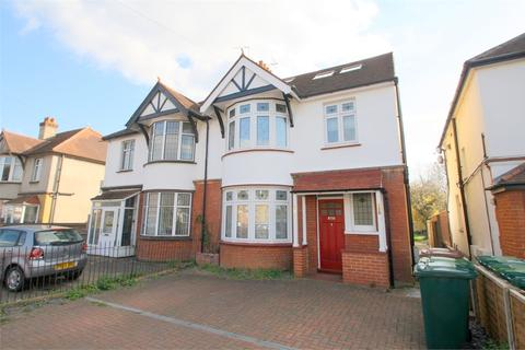 4 bedroom semi-detached house for sale - Kingston Road, STAINES-UPON-THAMES, Surrey