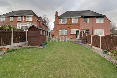 3 bedroom semi-detached house for sale - Doncaster Road, East Dene