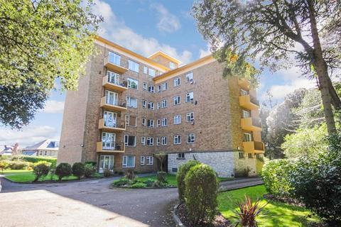 3 bedroom flat for sale - 3 The Avenue, Branksome Park, POOLE, Dorset