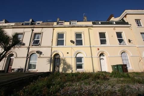 1 bedroom apartment to rent - Flat 1, Ground Floor Flat Front