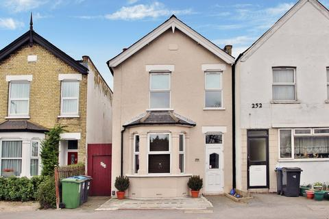 3 bedroom detached house for sale - Hook Road, Chessington