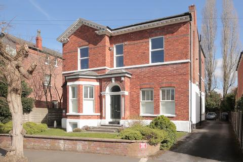 2 bedroom apartment for sale - Gibsons Road, Heaton Moor