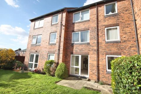 1 bedroom flat to rent - Homelyme House,  Poynton, SK12