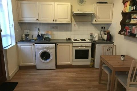 1 bedroom flat to rent - Stivichall Manor,
