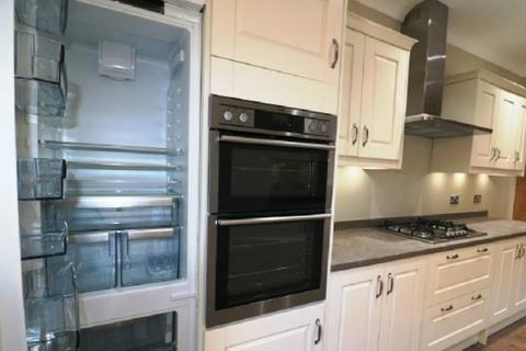 5 bedroom house share to rent - Room 3 - Waveley Road, Coventry