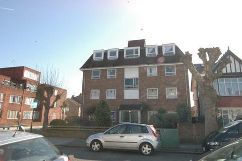 2 bedroom flat to rent - Lampard Grove, London