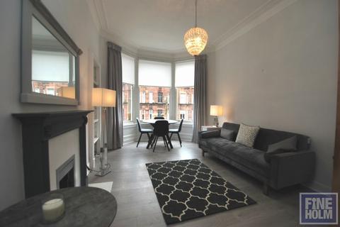 2 bedroom flat to rent - Dudley Drive, Hyndland, GLASGOW, Lanarkshire, G12