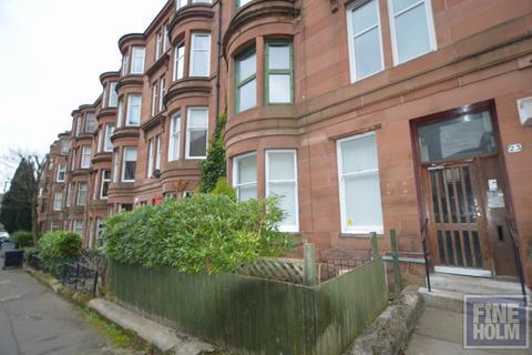 1 bedroom flat to rent - Lyndhurst Gardens, North Kelvinside, GLASGOW, Lanarkshire, G20