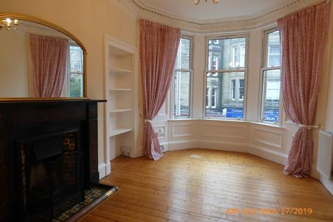 1 bedroom flat to rent - Flat 1F1, 110 Comiston Road