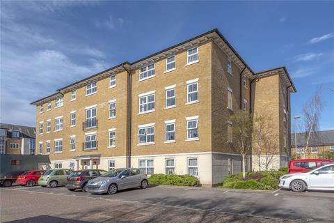 2 bedroom flat for sale - Reliance Way, Oxford, Oxfordshire, OX4