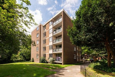 2 bedroom apartment for sale - Classinghall House, Kersfield Road, Putney