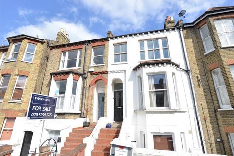 1 bedroom flat for sale - Copleston Road, Peckham Rye, London, SE15