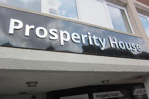 1 bedroom apartment for sale - Prosperity House, Gower Street, Derby