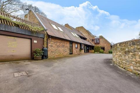 2 bedroom flat for sale - Emden House, Barton Lane, Headington, Oxford, OX3