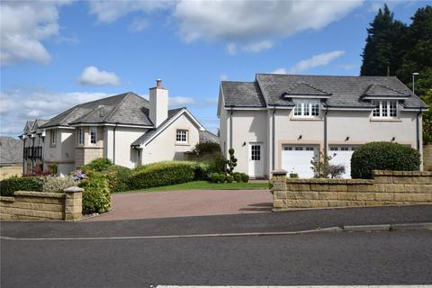 5 bedroom detached house for sale - Bowmore Crescent, Thorntonhall