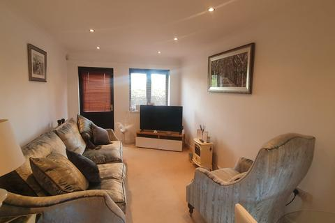 1 bedroom apartment to rent - The Greaves, Minworth