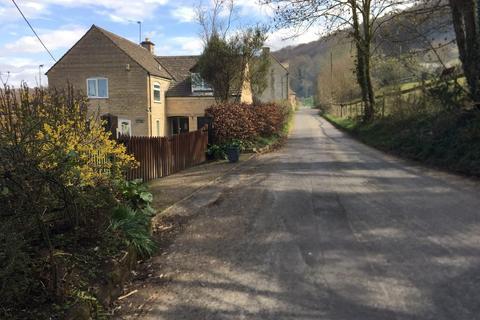 4 bedroom detached house for sale - Sheepscombe